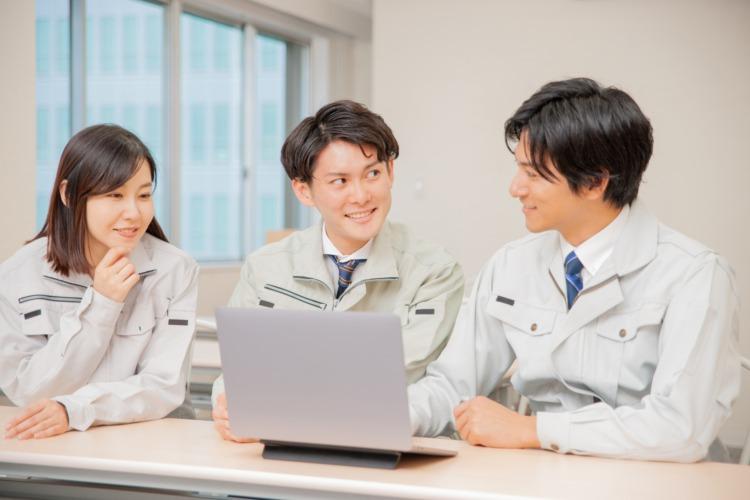 医療機器,業界,業界研究