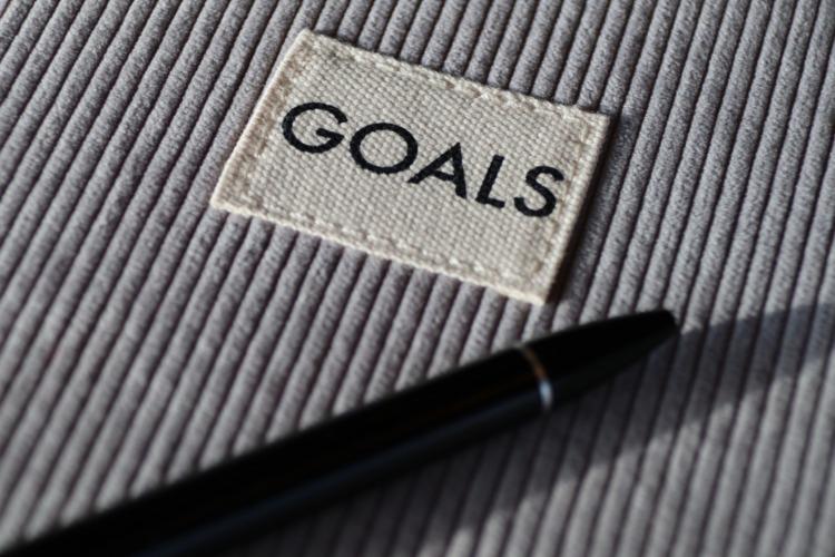 インターン,目標